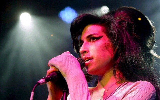 record-amy-winehouse_184410
