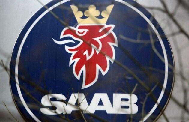 Saab è morta, viva Saab!