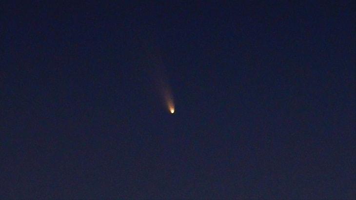 shane-lear-comet-pan-starr.5.3.13.dsc06613_1362557747_lg