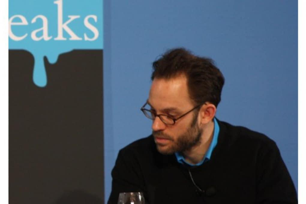 WikiLeaks è in panne: le ragioni dei disertori
