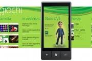 xbox-live-windows-phone-7-619x400_211572