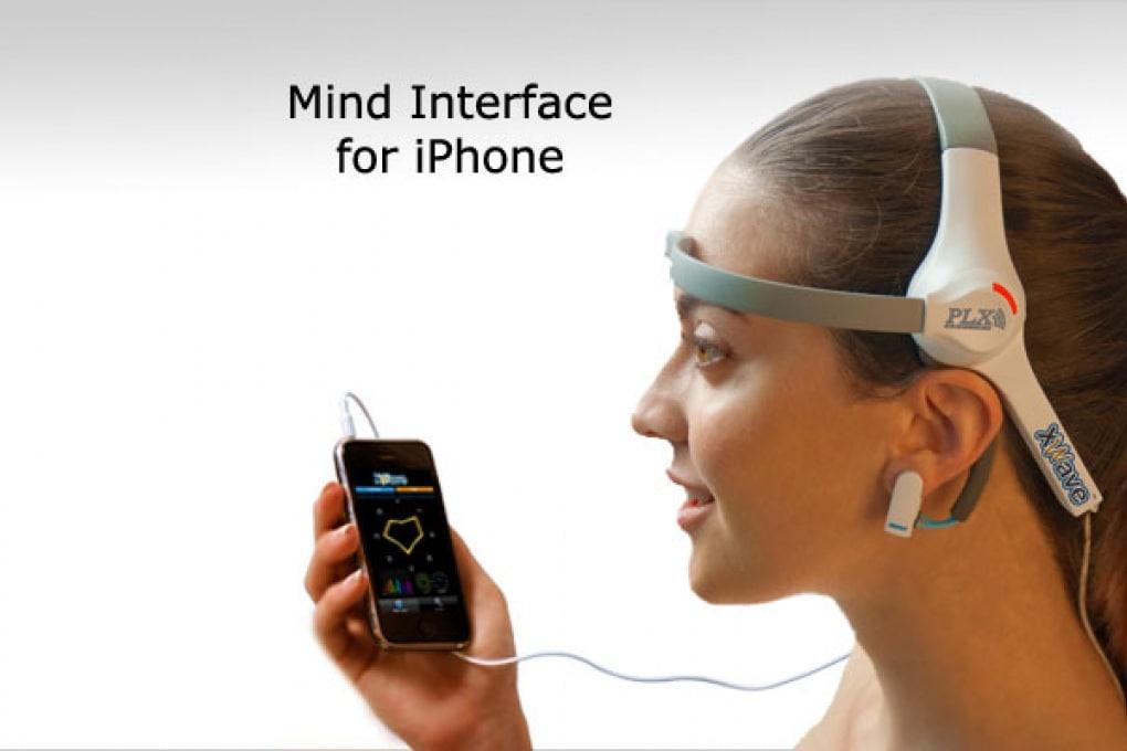 L'iPhone ti legge nella mente