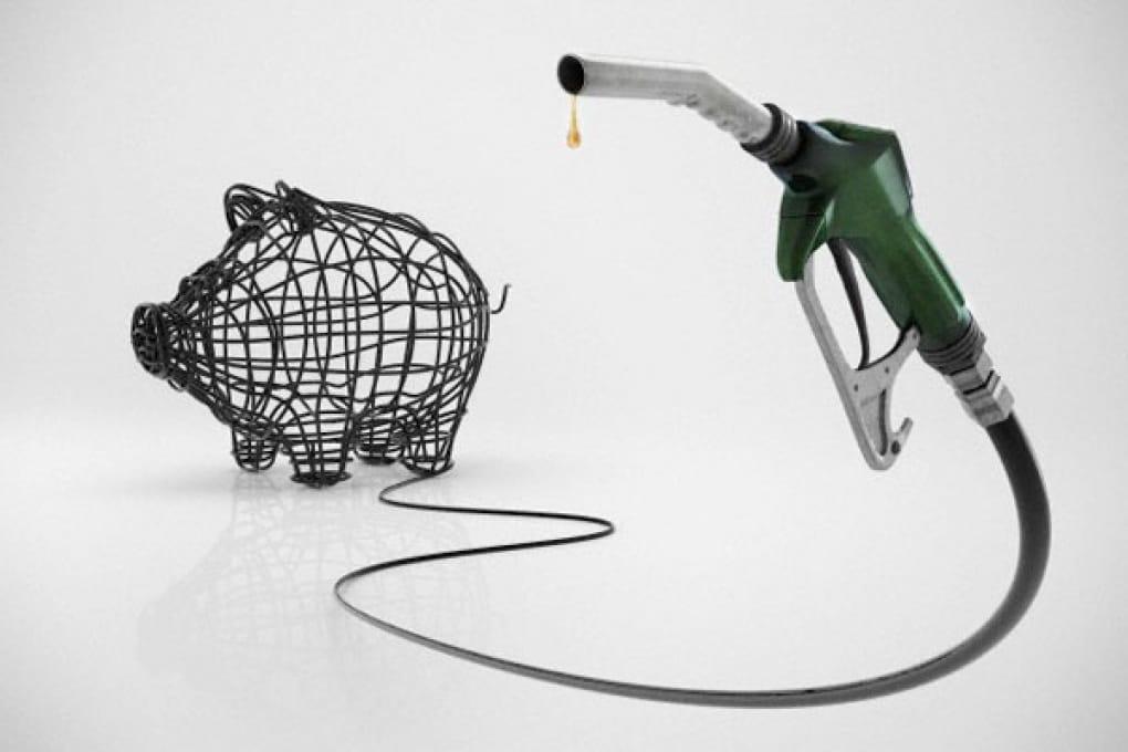 Gli italiani vogliono auto a GPL, metano e ibride