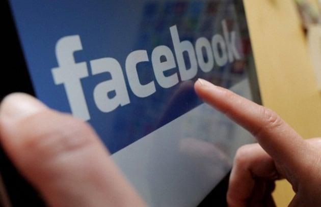 Dieci trucchi per usare Facebook al massimo