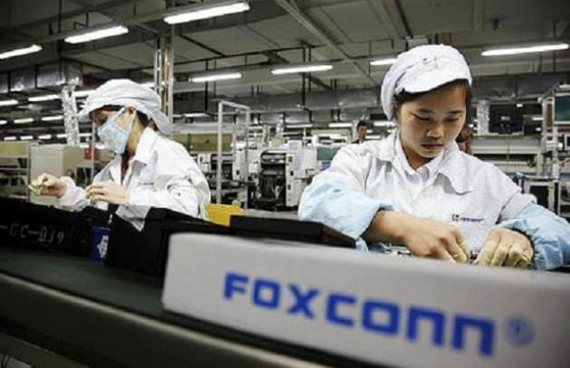foxconn-619_208364