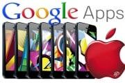 google-apps-per-ios_242603
