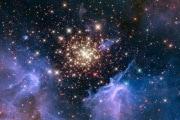 hubble_nebulosa_190402