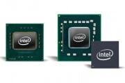 intel_processori_166421