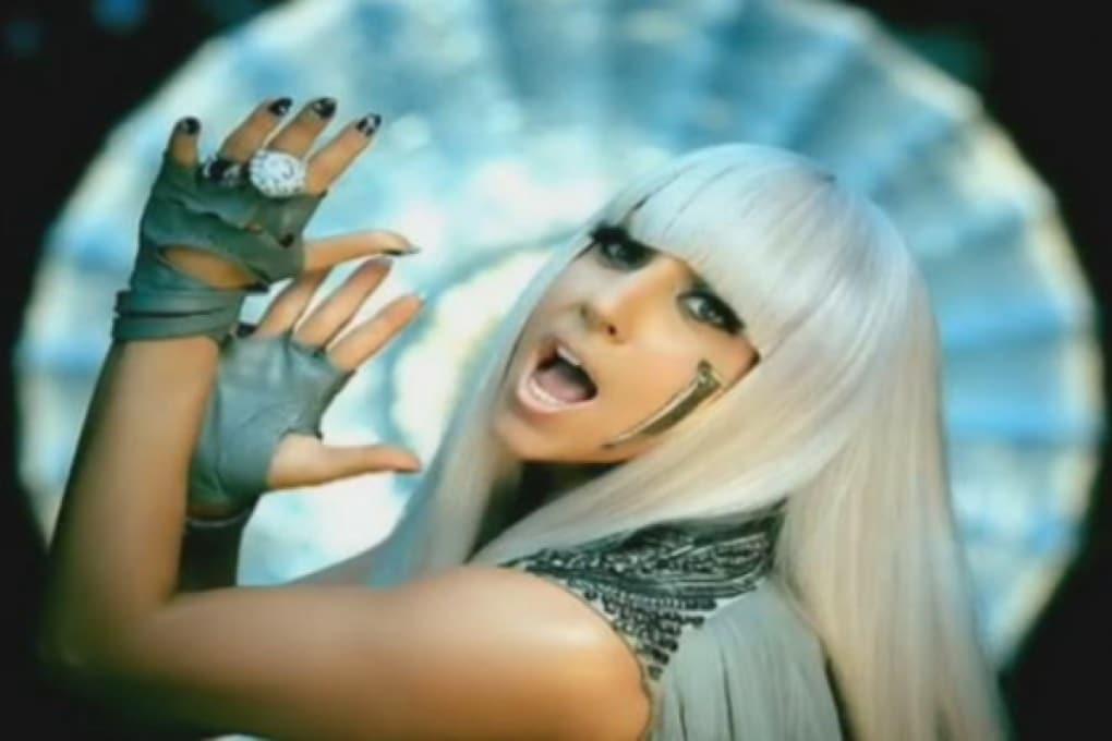 Chi è più famoso tra Lady Gaga e Gesù?