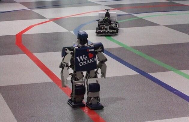 marathon_robot_175221