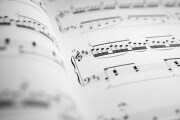 musica-619_181216