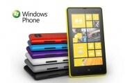 nokia-lumia-820-windows-phone-8_235274