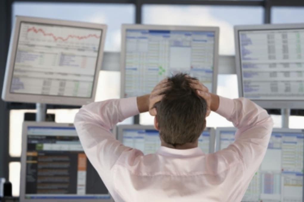 Twitter prevede l'andamento della Borsa?