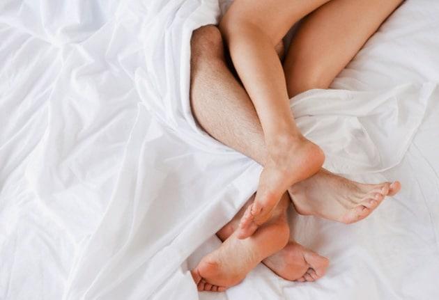 Si può misurare l'intensità del piacere?