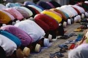 preghiera-musulmana_236424