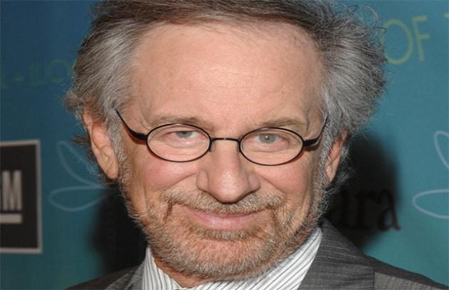 NBC e Steven Spielberg per Smash, telefilm rivale di Glee