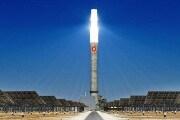 solar-plant_183212