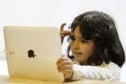 I nativi digitali crescono con Google e Wikipedia