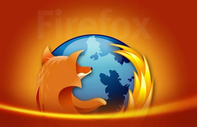 Fate largo... Firefox 8 arriva in giornata!