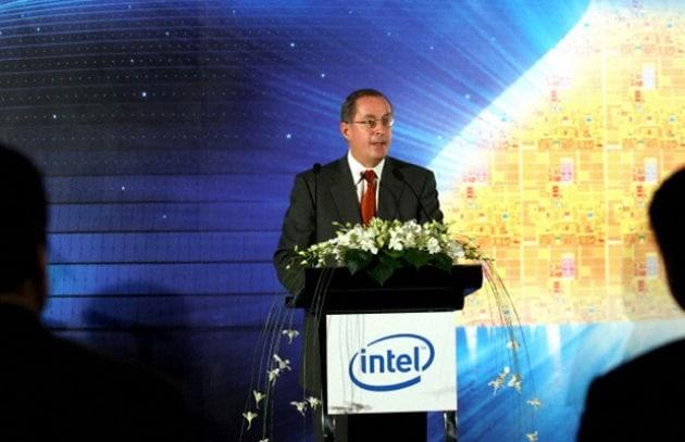 Paul Otellini va in pensione: cosa farà Intel?