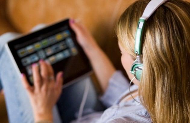 Top hi-tech: i 10 migliori gadget del 2010