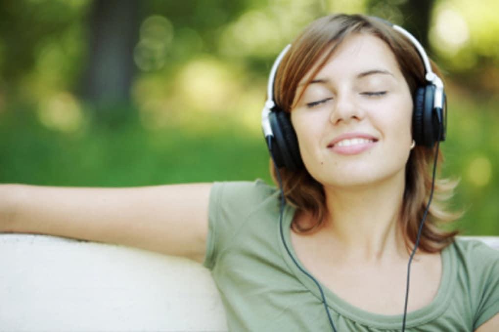 Un nuovo dispositivo per ascoltare la musica del tuo pc senza fili