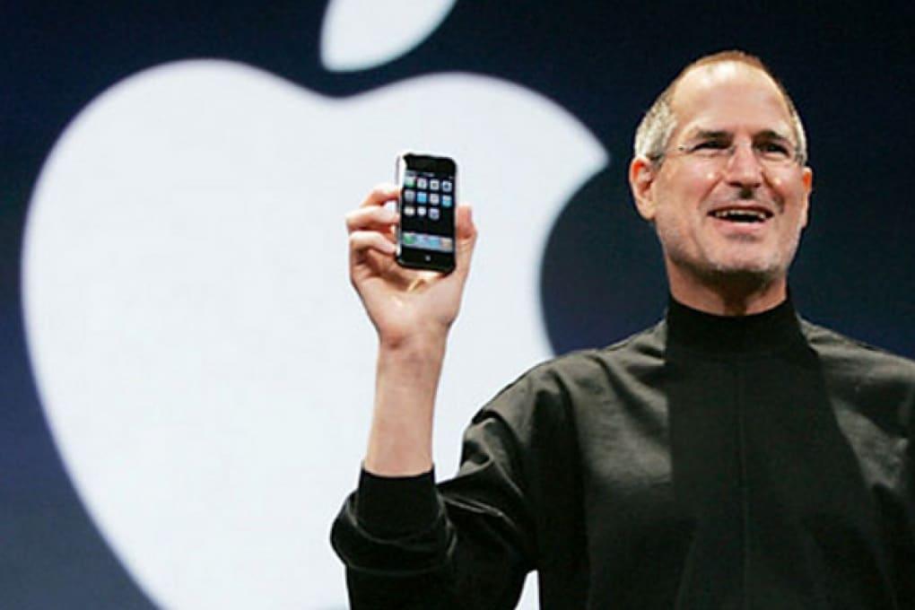 Perché Apple non vuole Flash sull'iPhone? Lo spiega Steve Jobs in una lettera (traduzione integrale e riflessioni)