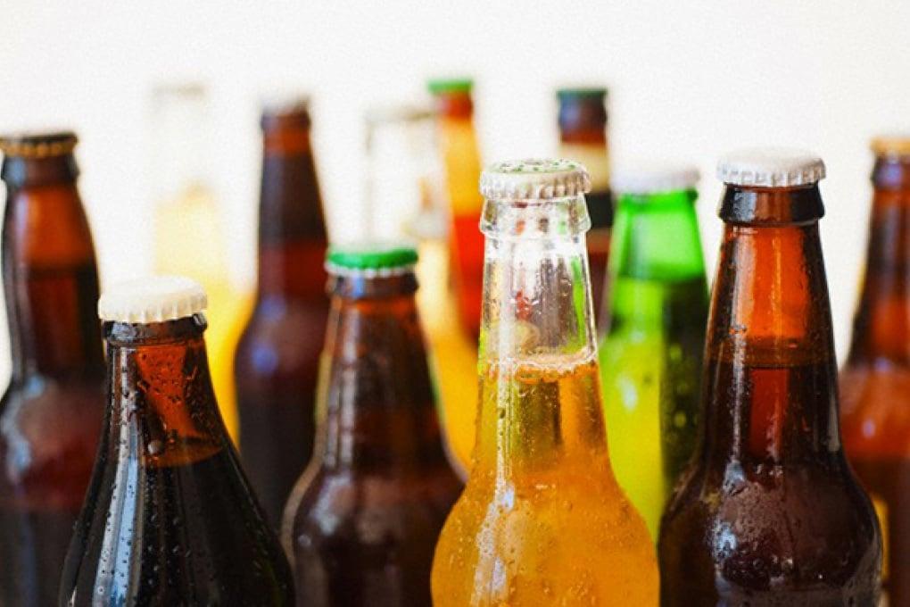 Scegli la birra giusta al momento giusto
