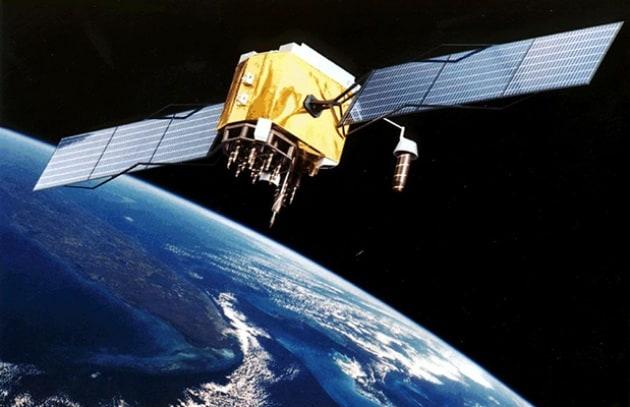 Il GPS 2.0 sarà ultra preciso