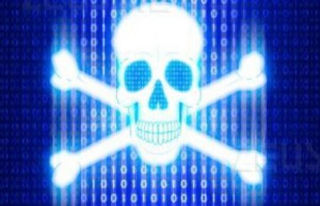 Da Anonymous il Wikileaks per hacker