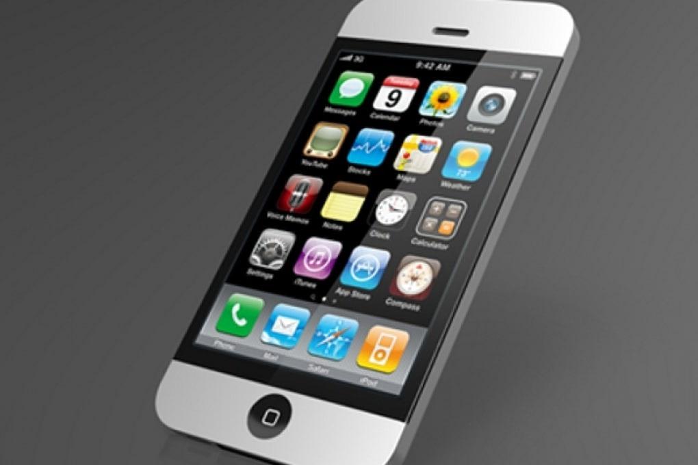 iPhone 4: la saga dei problemi non ha fine!