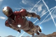 ironman2-volo-619x400_187990