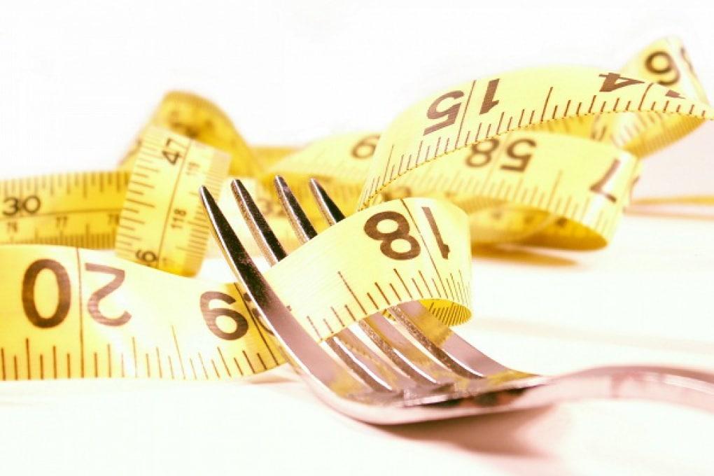 Calorie sotto controllo grazie all'iPhone