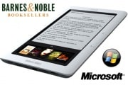 microsoft-barnes-e-noble_223621