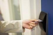 smartcard-rfid-hacker_183226