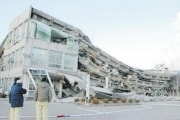 terremoto-giappone-619_176039
