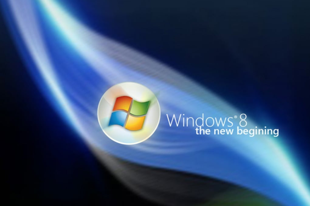 Windows 8 App Store si prepara al debutto