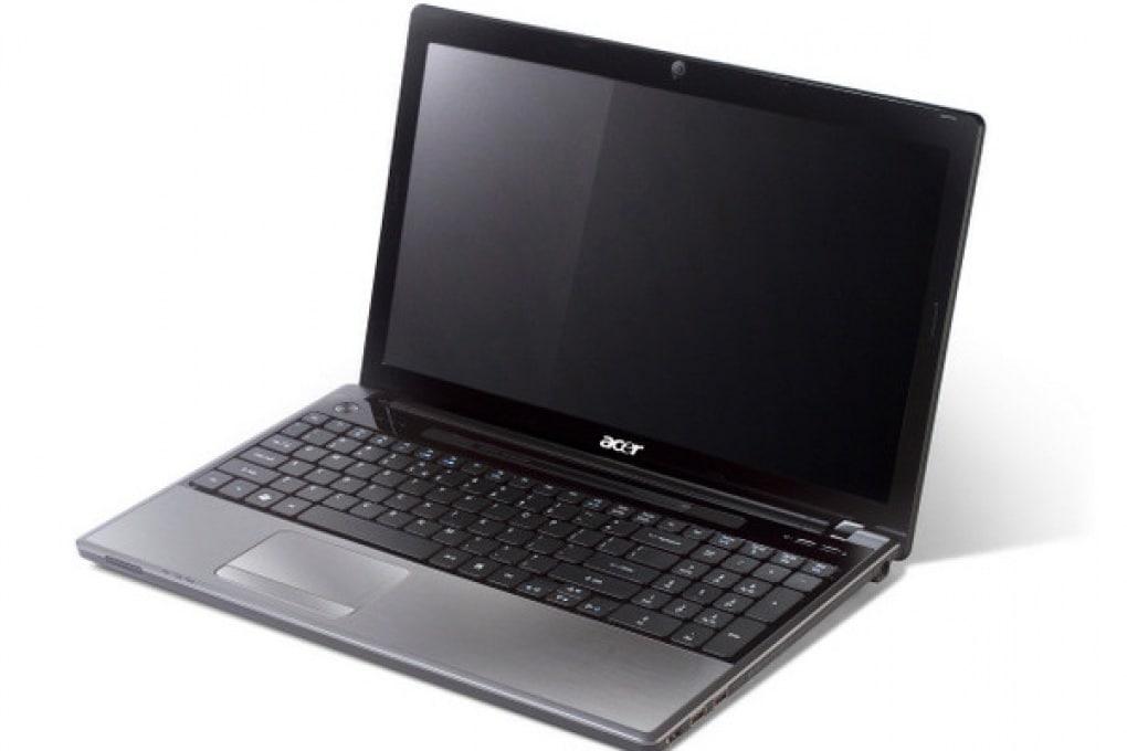 Acer Aspire 5745G – 1.259 €