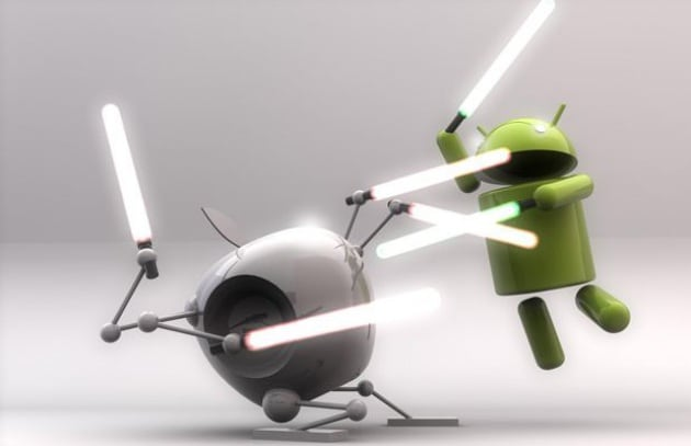 android-vs-iphone_224611