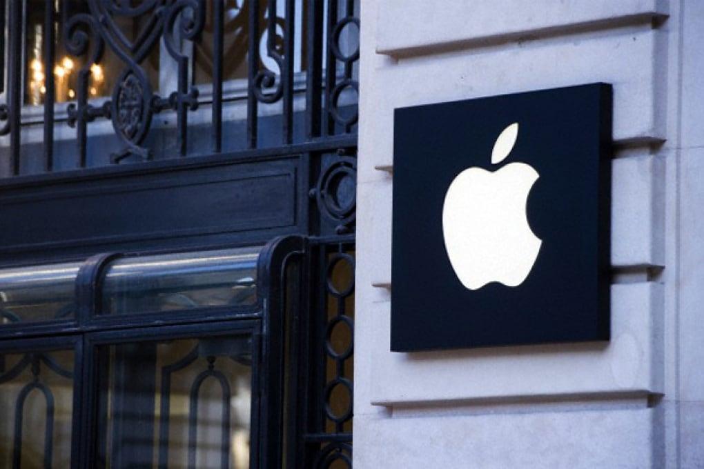 Apple chiude il 2012 con numeri da capogiro