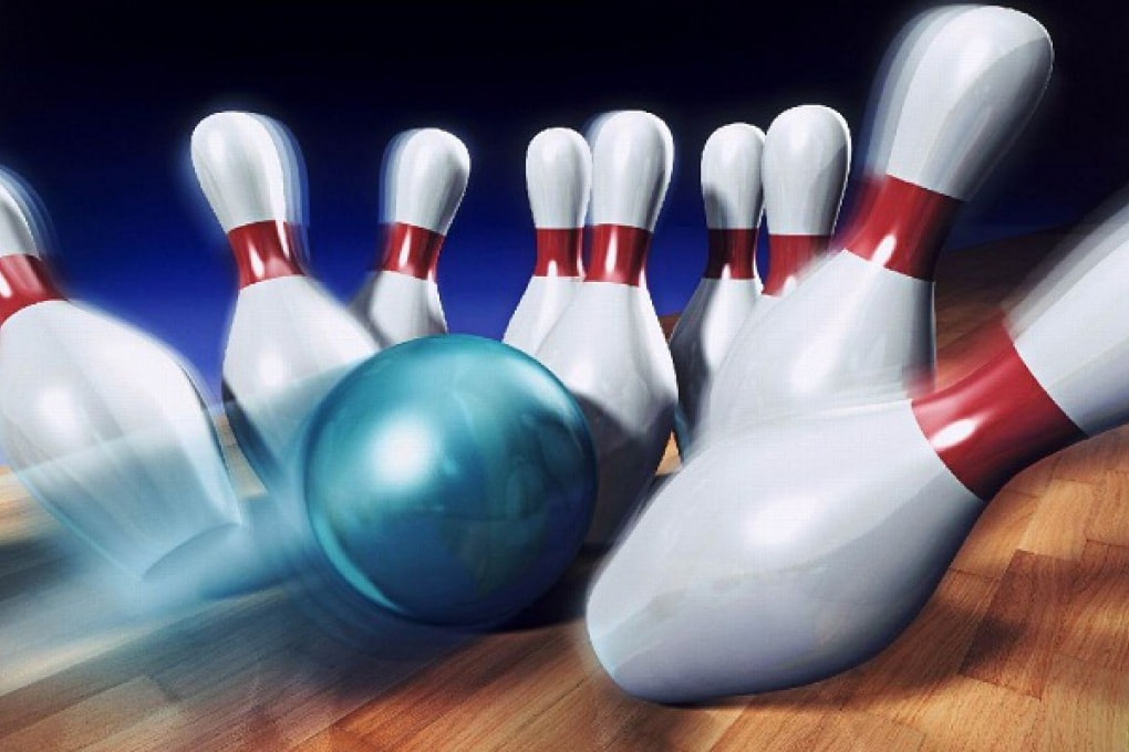 Bowling Game 3D: porta il Bowling sul tuo iPhone
