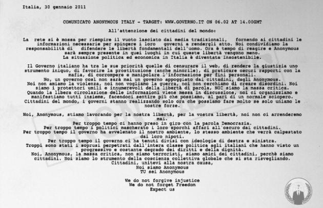 comunicato_anonymous_201142