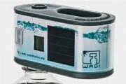 depuratore-solare-acqua-potabile_219097