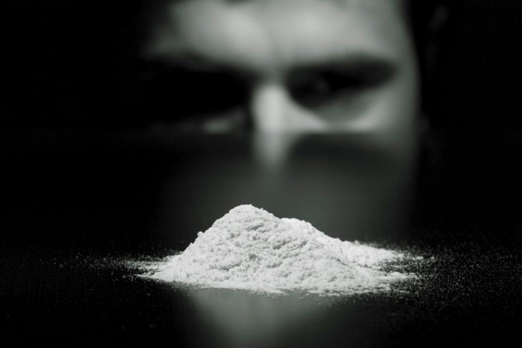 Cocaina e cervello: all'origine della dipendenza