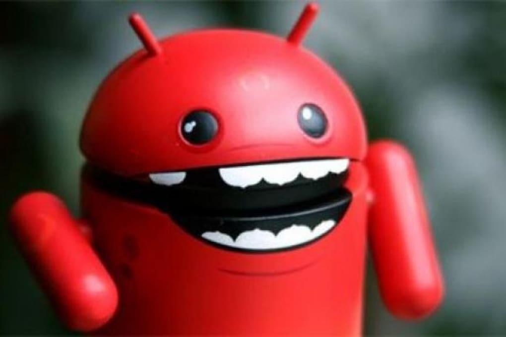 Utenti Android, attenzione siete sotto attacco