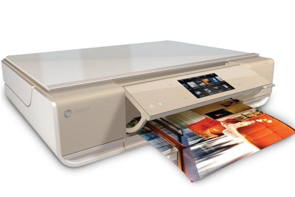 HP ti fa stampare le riviste a casa