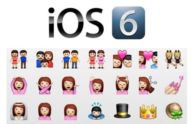 ios6-emoji-gay-lesbo_227113