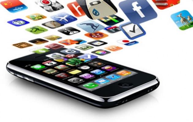 iphone-ipad-app-store_200329