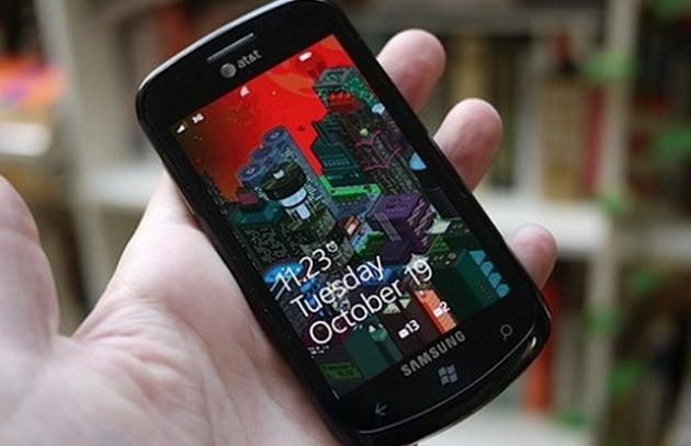 Windows Phone scavalcherà il colosso Apple!