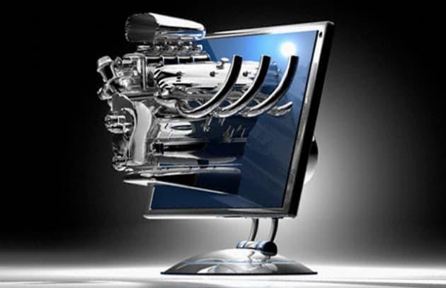 nuovi-canali-youtube-drive-e-motortrend-dedicati-al-settore-auto_218288